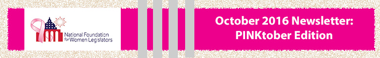 1fcab32e-6237-417c-972e-abe922dbfdb9