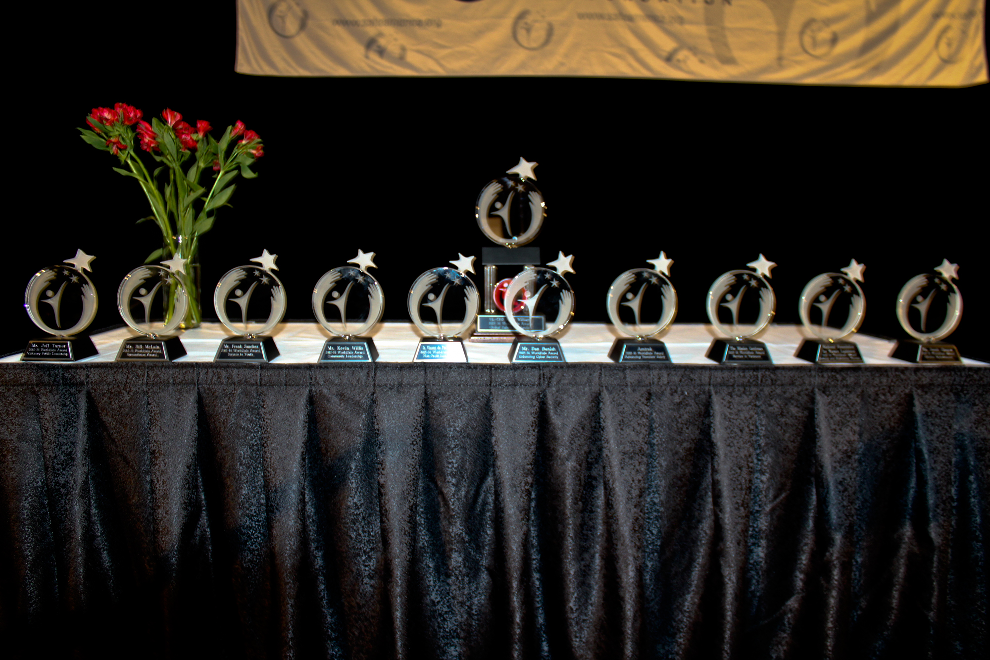 2015-ws-awards-table