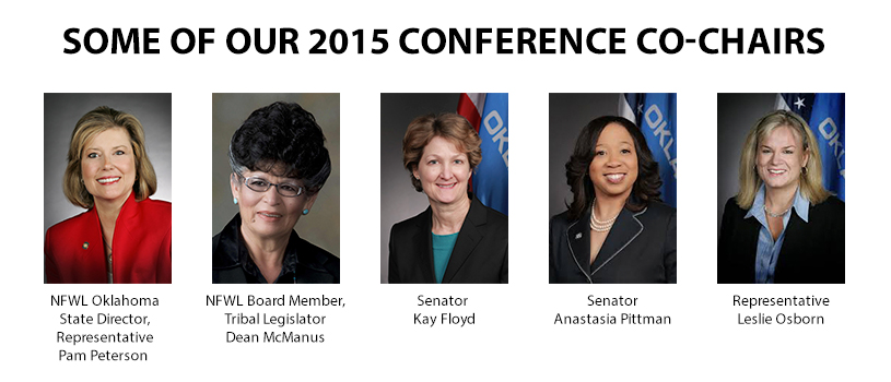 newsletter-graphic-2015-conf-co-chairs