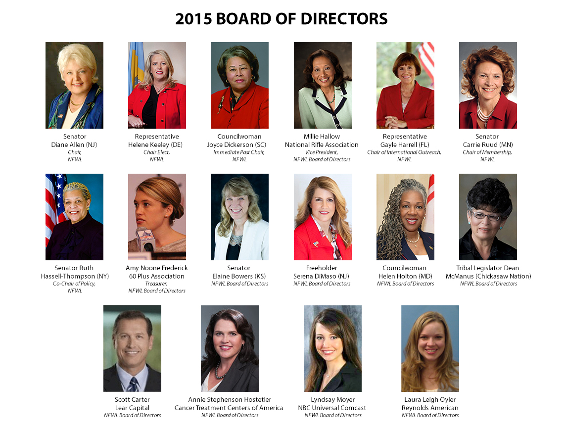 newsletter-graphic-board-of-directors