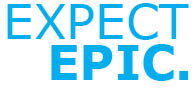expect-epic-logo