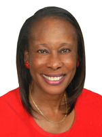 rep-sharon-pritchett