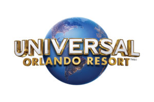 NFWL's Exclusive Night At Universal's Islands of Adventure™ 11.18.16 at 7:30 PM